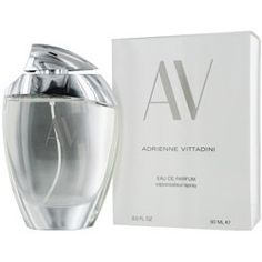 AV by Adrienne Vittadini <3 Locate the offer simply by clicking the image