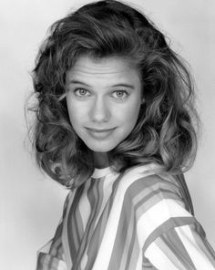 Andrea Barber (Kimmy Gibler off of full house!!!)