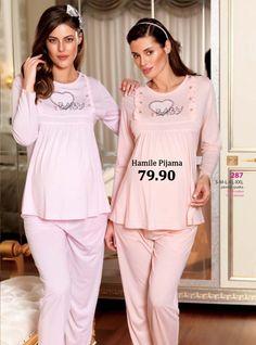 Fc Club, Hamile Pijama Takımı 287  http://www.pijama.com.tr/Hamile-Pijama-Takimi-287_11484.html?utm_content=buffer4f57a&utm_medium=social&utm_source=pinterest.com&utm_campaign=buffer  #LohusaPijama Modelleri
