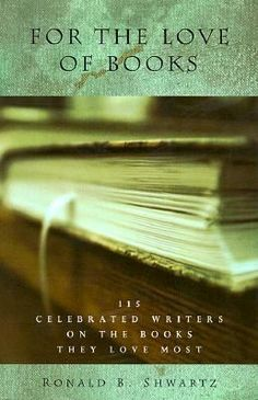 one hundred great essays read online