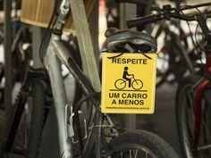 2013 foi um ano de vitórias quando o assunto é mobilidade urbana. Por todo o Brasil, pessoas foram às ruas reivindicando a revogação do aumento das tarifas de ônibus num movimento desencadeado pelo MPL (Movimento Passe Livre).