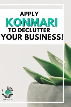 Use the KonMari method in order to declutter your business and become more efficient How To Move Forward, Keep Moving Forward, Lack Of Focus, Modern Tools, Paper Clutter, Konmari Method, First Tv, Relentless, Business Advice