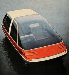 """Triumph XL90 Prototype can we get the """"future"""" from the 60s back? or at least prototype these as battery operated vehicles in SF?"""