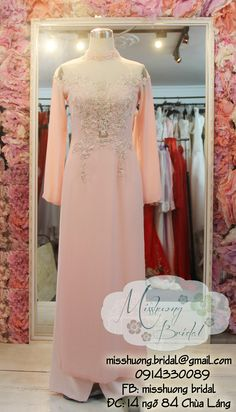 AD 17 Formal Dresses, Fashion, Moda, Formal Gowns, La Mode, Black Tie Dresses, Fasion, Gowns, Fashion Models