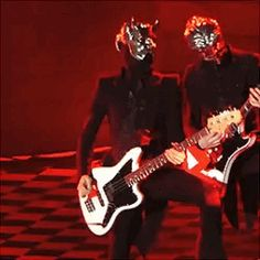 Band Ghost, Cute Ghost, Music Instruments, Concert, Celebrities, Celebs, Musical Instruments, Concerts, Celebrity