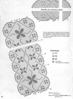 gráf.centros+de+mesa+nº3.jpg (1179×1600)