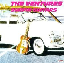 The Ventures The Ventures, Snoopy, Fictional Characters, Fantasy Characters