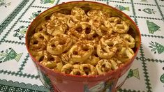 az enyém is elkészült Rum, Macaroni And Cheese, Ethnic Recipes, Food, Mac Cheese, Mac And Cheese, Meal, Essen, Room