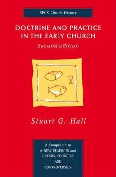 Doctrine and Practice in the Early Church pdf download ebookDoctrine and Practice in the Early Church ePUB Doctrine and Practice in the Early Churchaudiobook read online Doctrine and Practice in the Early Church MOBI Kindle Doctrine and Practice in the Early Church torrent Church History, Book 1, Reading Online, Kindle, Pdf