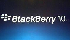 RIM Lanza la Plataforma BlackBerry 10 http://www.onedigital.mx/ww3/2012/05/01/rim-lanza-la-plataforma-blackberry-10/