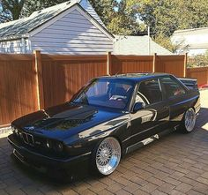 Cool BMW 2017: See this Instagram photo by @ultimateklasse • 5,209 likes...  Cars