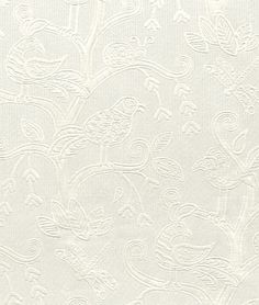 Shop P. Kaufmann Lively Ivory Fabric at onlinefabricstore.net for $34.93/ Yard. Best Price & Service.