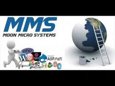 Moon Micro Systems leading Web development Company in Jaipur offering best web design & development services, app design, Outsource SEO Service at affordable Prices.