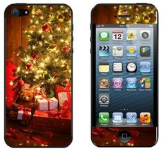 iphone 5 wrappz skin