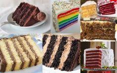 perfect-slice-blog
