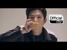 [MV] Giriboy, Mad Clown, Jooyoung(기리보이, 매드클라운, 주영) _ 0 (YOUNG) (Feat. NO.MERCY(노머시)) - YouTube IM ISSSSSS SOOOOOOOOOOOOO COOOOL LOVE IT <3