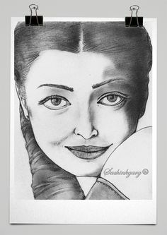 All Pencil sketches are portraits and fashion looks. Beautiful Girl Sketch, Hand Drawn, How To Draw Hands, Pencil, Sketches, Portraits, Art, Drawings, Art Background