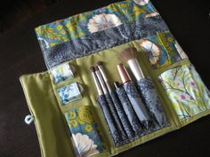 another craft to try with @Darla Fisher and my new sewing machine!