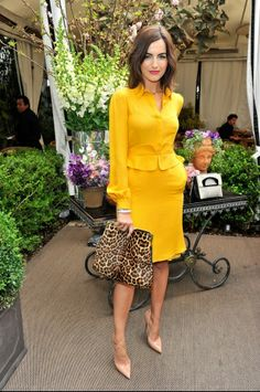 Head Over Heels — Camilla Belle attends a lunch in honor of Christian Louboutin — Vogue.com