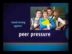 adolescent peer pressure essays Augustine often discusses peer pressure among young people, especially adolescents do you think that adolescent peer pressure is the same today as it was in augustine's day what did augustine's friends pressure him to do, or to at least say that he did.