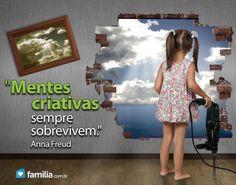 Familia.com.br | soluções familiares colaborativas