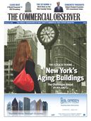 Calendar  Published in: The Commercial Observer – February 2, 2010    As a New Year's resolution, Prudential Douglas Elliman retail maven Faith Hope Consolo has pledged never to speak publicly again—which is a lie we made up for no other reason than laughter.
