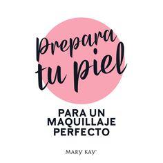 kay – Keep up with the times. Mary Kay Ash, At Play Mary Kay, Mary Mary, Mary Kay Colombia, Mary Kay Mexico, Mary Kay Cosmetics, Vender Mary Kay, Cremas Mary Kay, Face Care