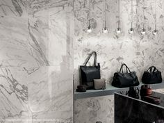 MARVEL PRO WALL Wall tiles by Atlas Concorde
