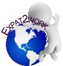 http://www.expat2work.com/vos-croyances-peuvent-entraver-votre-bien-etre-dexpatriee/