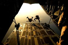 You begin the USAF Pararescue Indoctrination Course, a selection course 10 weeks long that is one of the toughest schools in the military Radical Sports, Extreme Sports, Inbound Marketing, Internet Marketing, Trampolines, Air Force Pararescue, Usaf Pararescue, Fear Of Flying, Military Training