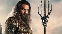 Director James Wan Tweets the First Pic From the Aquaman Set
