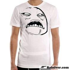 T-Shirts Funny internet meme (Memes) - http://relolver.com/t-shirts-funny-internet-meme/