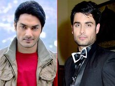 RK and Sultan set for a major fight in Madhubala!