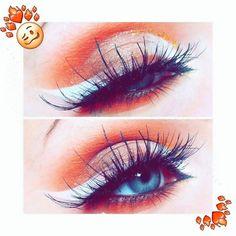 Gorgeous Eyes, Girls Eyes, Beautiful Eyes