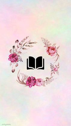 27 watercolor covers with flowers - Free Highlights covers for stories Instagram Blog, Instagram Nails, Story Instagram, Hight Light, Instagram Symbols, Nail Logo, Insta Icon, Backrounds, Instagram Highlight Icons