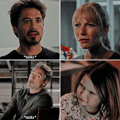 Read these & marvel memes avengers laughing Avengers Humor, Marvel Avengers, Funny Marvel Memes, Marvel Jokes, Dc Memes, Marvel Heroes, Marvel Cinematic Universe, Iron Man, Pepper Potts