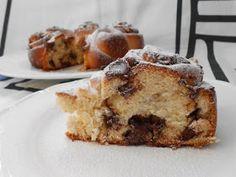 Mi mundo pinkcake: Torta 80 golpes Chocolates, Banana Bread, French Toast, Breakfast, Desserts, Food, Gastronomia, The World, Sweet And Saltines
