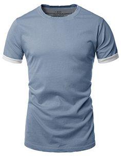 Showblanc (SBMZST48) Stylish Mens Regular Fit Rolled Cuff... http://www.amazon.com/dp/B01E3C875A/ref=cm_sw_r_pi_dp_40Cixb0ZE8GPY