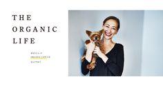 Cosme Kitchen コスメキッチン 公式サイト-ナチュラル&オーガニックコスメのセレクトショップ-