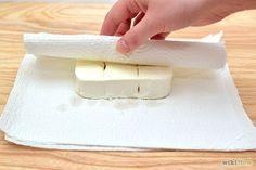 How to Marinate Tofu: 11 Steps - wikiHow