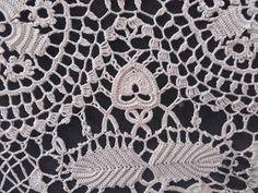 Szydełkowy zakątek Crotchet, Crochet Lace, Embroidery, Stitch, Poland, Rugs, Blog, Decor, Trapper Keeper