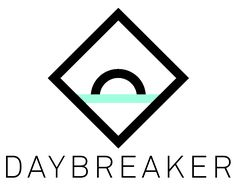 Daybreaker partners