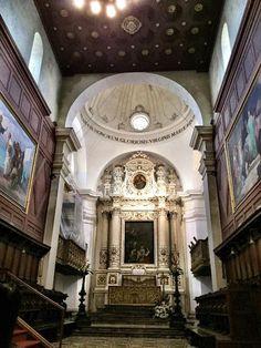 Duomo di Siracusa - Siracusa - Opiniones de Duomo di Siracusa - TripAdvisor