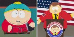 South Park – Cartman