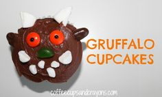 Simple play ideas, learning activities, kids crafts and party ideas, plus acts of kindness for kids! Gruffalo Party, The Gruffalo, Kindness For Kids, Art For Kids, Crafts For Kids, Worst Cooks, Night Coffee, Third Birthday, Food Inspiration