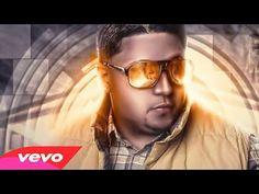 Llevo Tiempo - Carlitos Rossy Ft Kazino & Bobby