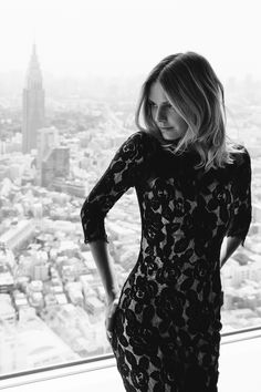 Melissa_Findley-Tuula_Japan-Lover