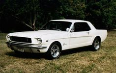 109 best 65 mustang images 65 mustang ford mustangs muscle cars rh pinterest com