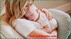 Emzirilen Bebeklerde Gaz Yapan Yiyecekler Nelerdir? Bebekler çok hassas bir yapıya sahiptirler.