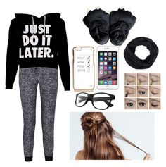 """""""Untitled 2"""" by itschrissya on Polyvore featuring Splendid and River Island"""